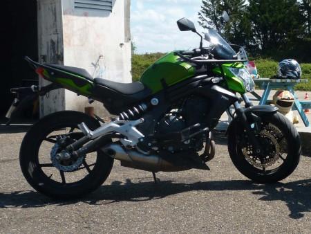 auto-moto-ecole-starter-permis-a-a2-saint-jean-de-luz-boucau-anglet