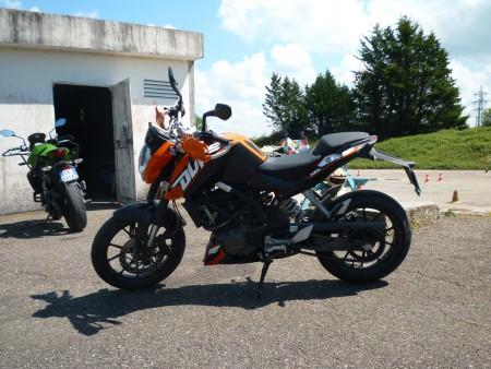 auto-moto-ecole-starter-permis-a1-formation-125-saint-jean-de-luz-boucau-anglet